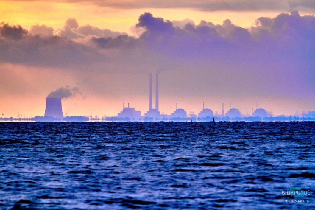 В Україні за 6 000 000 000 гривень модернізують всі атомні електростанції