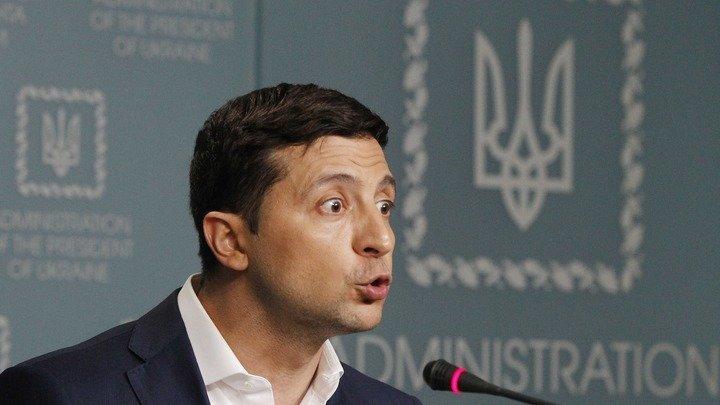 Зеленський вважає, що Аваков має залишитися на чолі МВС