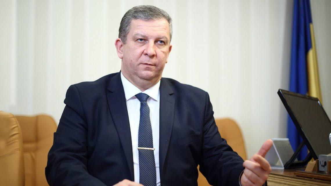 В Україні зріс рівень зайнятості населення, — Рева