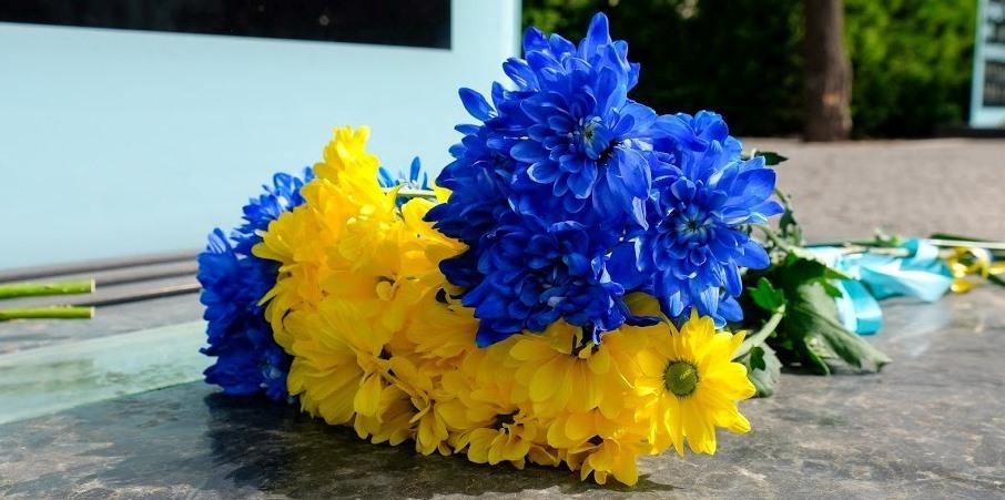 Завтра у Дніпрі вшанують полеглих під Іловайськом захисників України