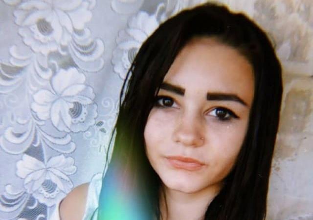 У Дніпропетровській області зникла 13-річна Карина Власенко