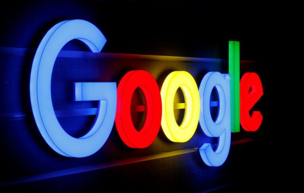 Google запустив українську версію сайту для захисту дітей в Інтернеті
