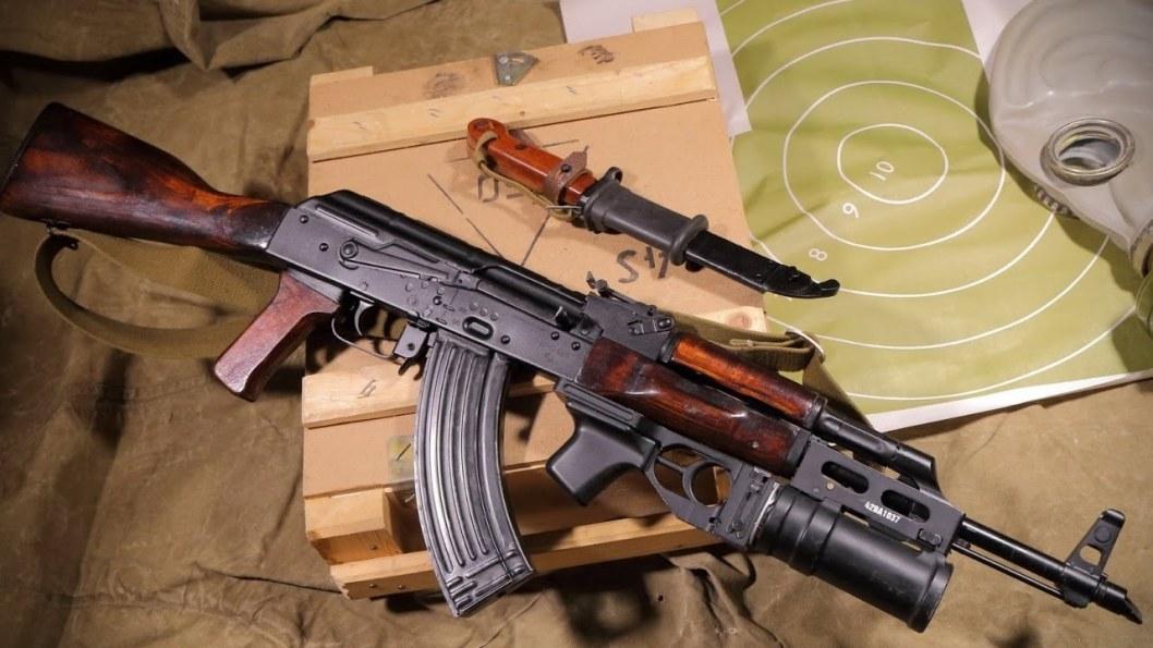 У Дніпрі для дітей придбають зброю за майже 60 тисяч гривень