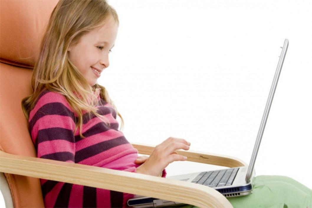 Батьки Дніпра зможуть навчати дітей вдома