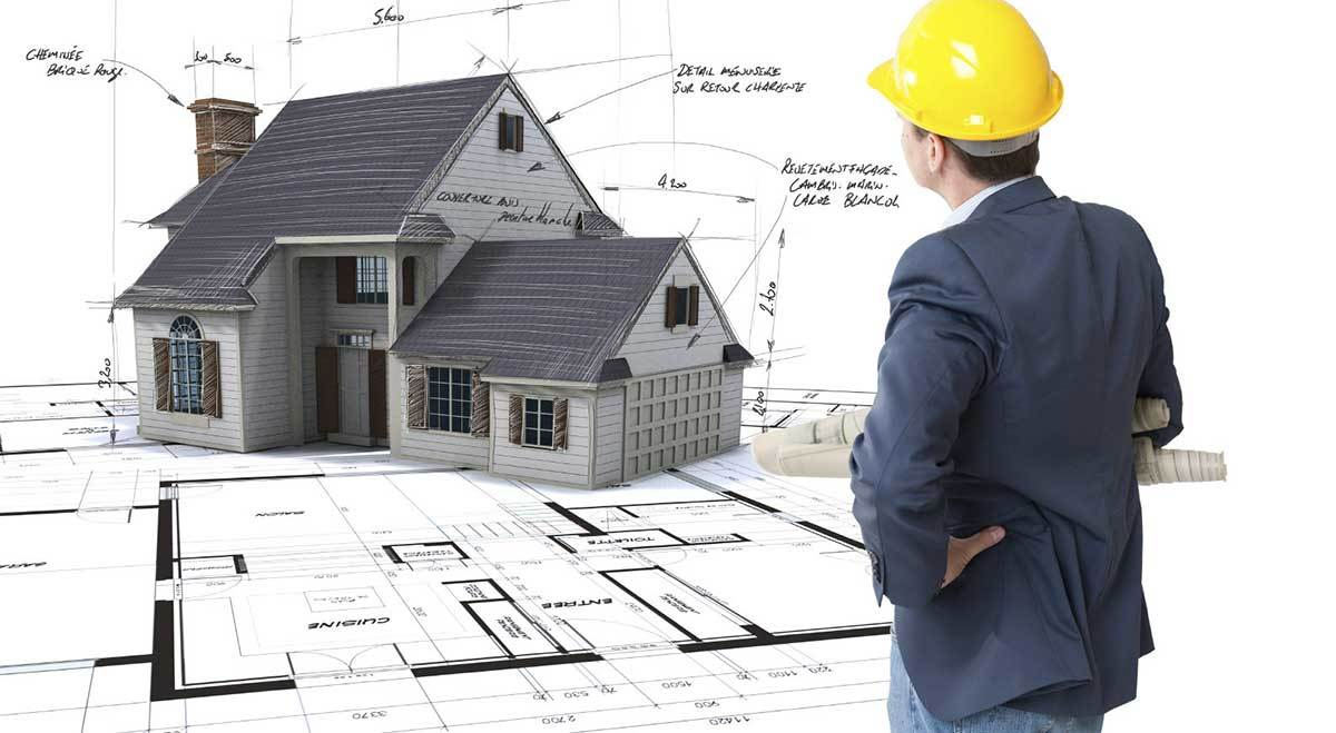З першого грудня зміняться правила будівництва та проєктування житлових будинків