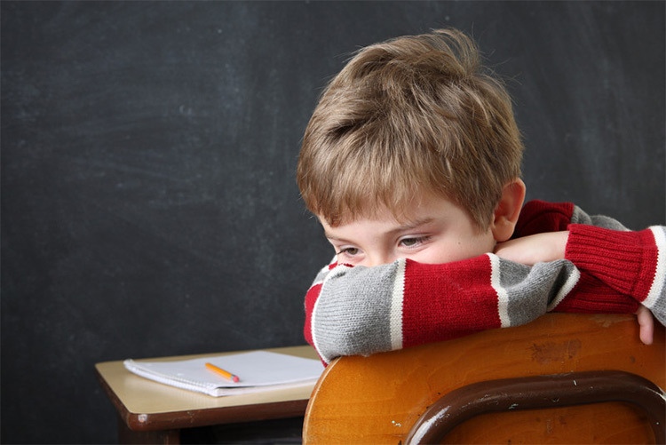 Українські школярі можуть навчатися на два роки довше