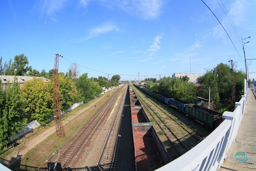 viaduk4