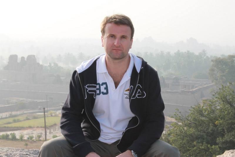 Зеленський нагородив почесним званням лікаря з Дніпра