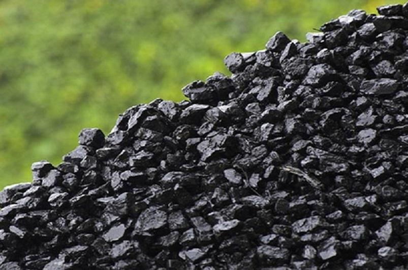 «Центренерго» підписало договір на поставку вугілля з директором АЗС Коломойського