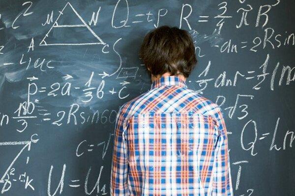 Гуманітарії, готуйтеся: ЗНО з математики стане обов'язковим