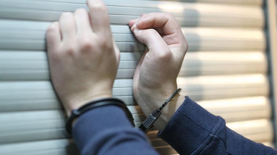 У Дніпропетровській області затримали підозрюваного, який переховувався 12 років