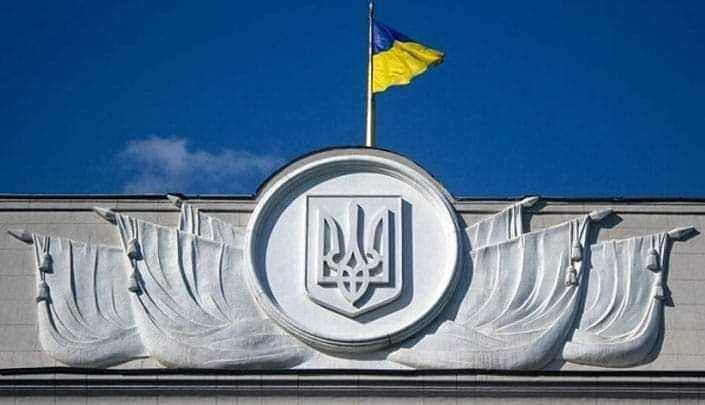 Відсьогодні набув чинності Закон про статус іноземців і апатридів, що захищали Україну
