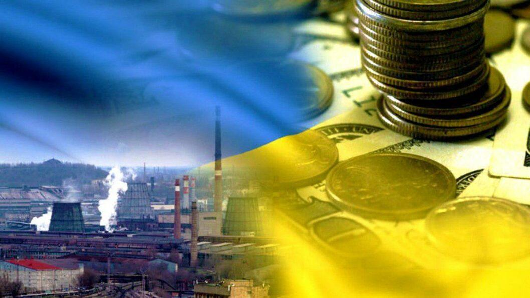 Агенство Fitch Rating повысило кредитный рейтинг Украины