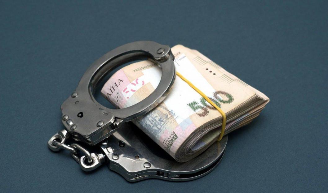 Рада возобновит уголовную ответственность за незаконное обогащение