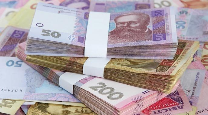 Днепровская медакадемия потратит почти миллион гривен на установку сигнализации