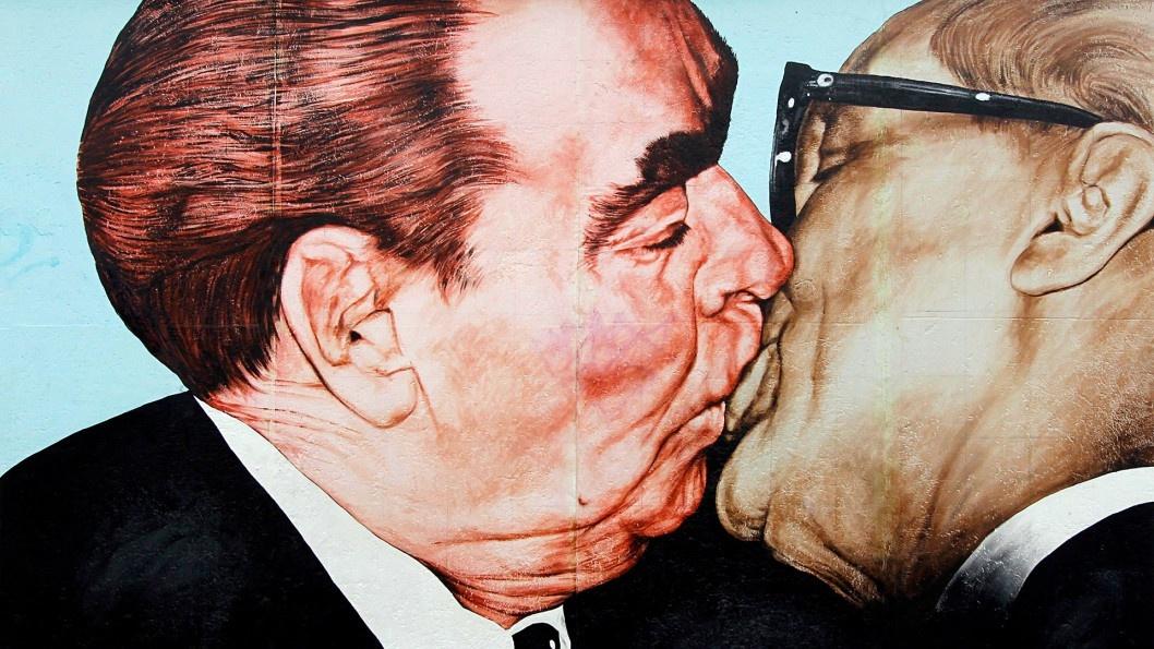 Государственный переворот в СССР: как пресса Днепра освещала приход Брежнева к власти