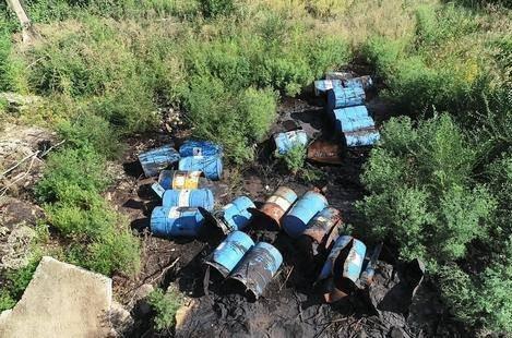 Мы не считаем миллионы Ахметова, мы хотим жить, — работник «ИнГОК»
