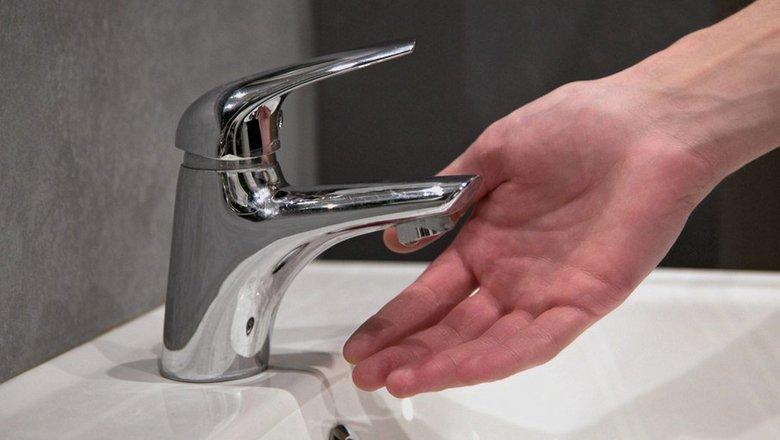 26 сентября в одном из районов Днепра не будет воды: адреса