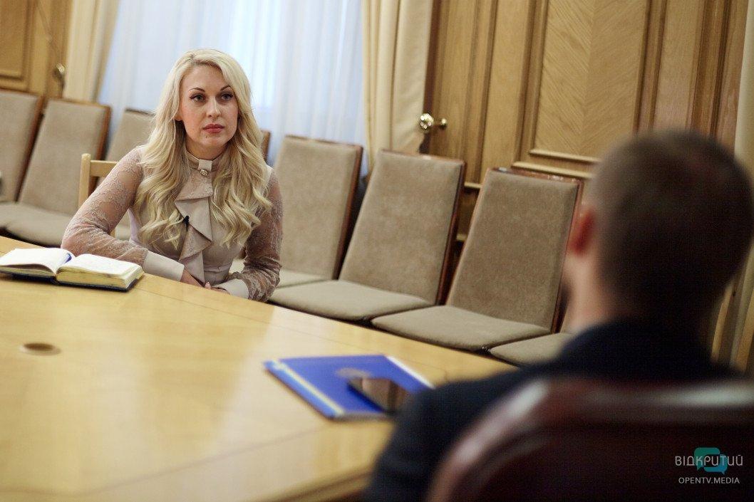 Anastasiya Staroskoltseva i guber