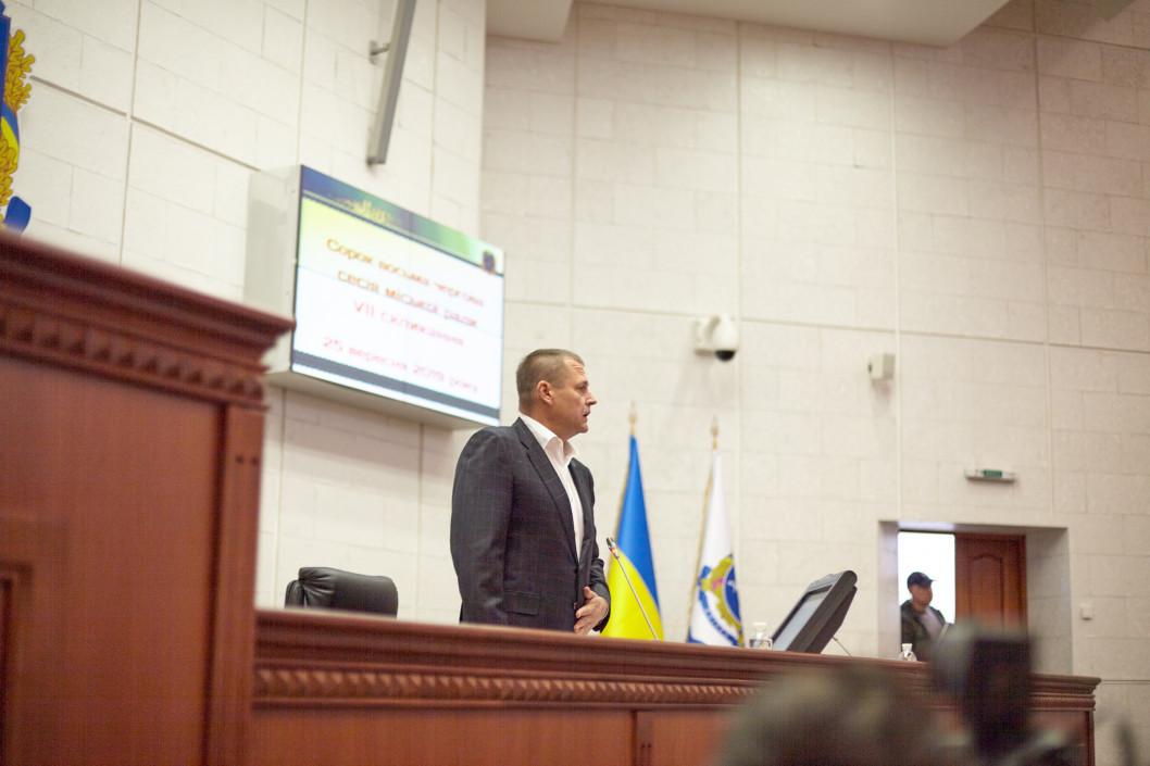 Boris Filatov