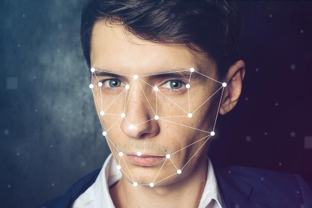 ПриватБанк запускает первый в Украине проект поведенческой биометрии