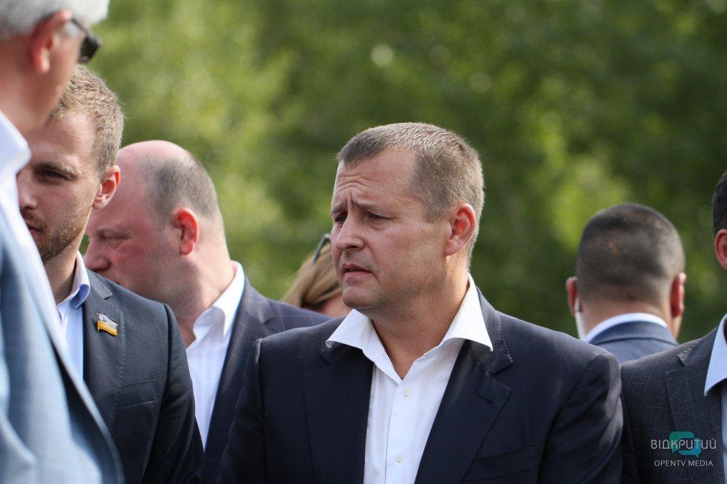 Прокуратура преследует Филатова, чтобы тот отказался от участия в местных выборах в Днепре, – СМИ