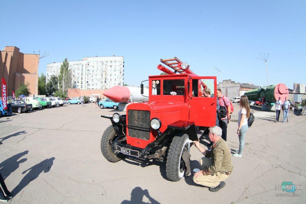 IMG 4163