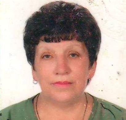В Днепропетровской области пропала 67-летняя Галина Лазарева