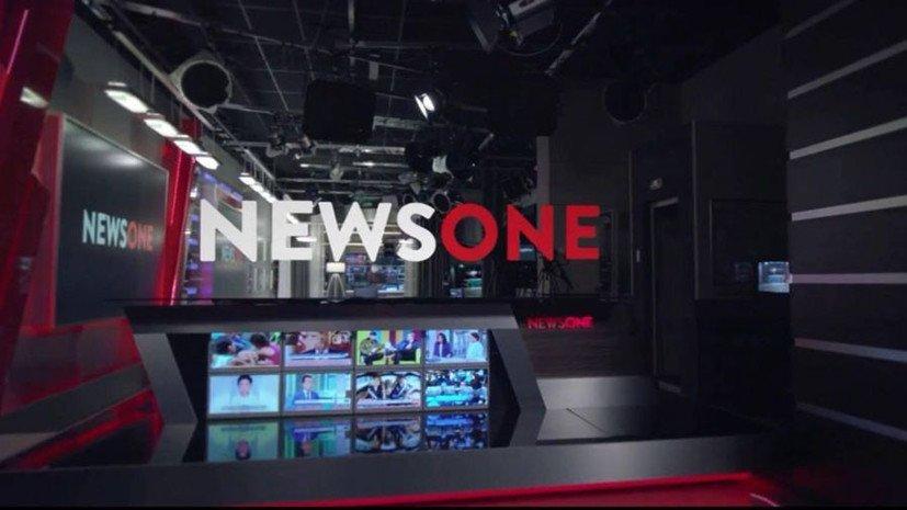 Оснований для санкций нет: СБУ не нашли фактов террористической деятельности NewsOne и «112 Украина»