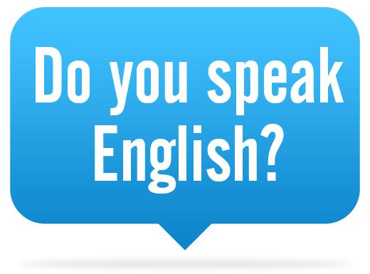 В Днепре дети участников АТО могут бесплатно учить английский