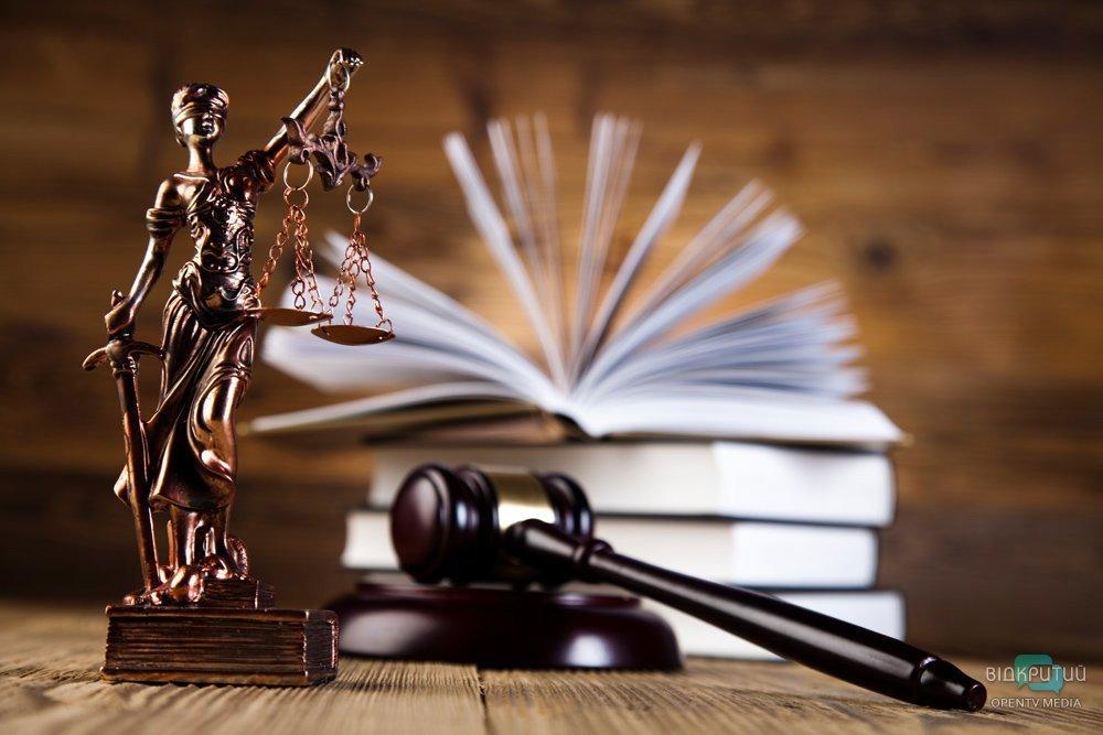 В Верховной Раде проголосовали за снятие адвокатской монополии