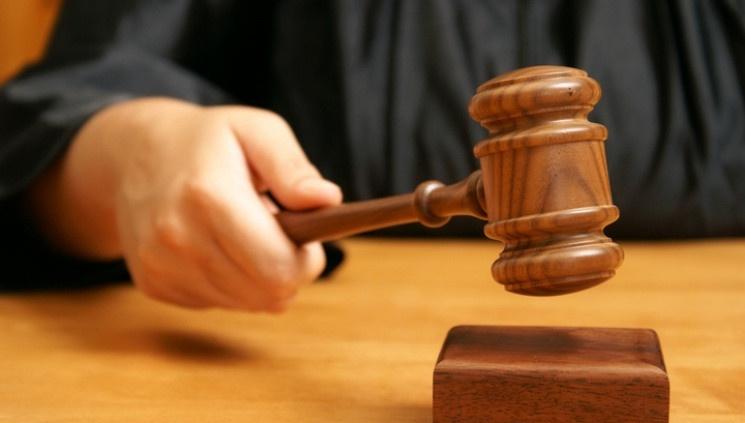 В Днепре суд обязал предпринимателя вернуть помещение стоимостью более полумиллиона гривен