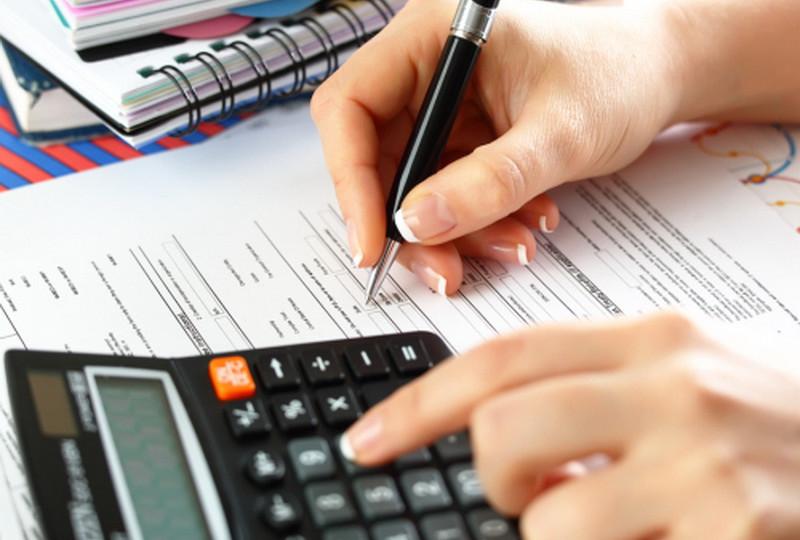 Как получить доплату за интенсивность труда, — разъяснение профильного ведомства