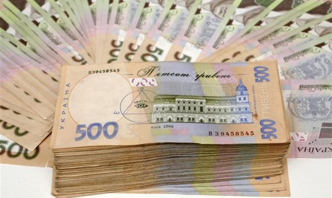 В суде рассмотрят дело о растрате 58 миллионов гривен руководством Министерства обороны