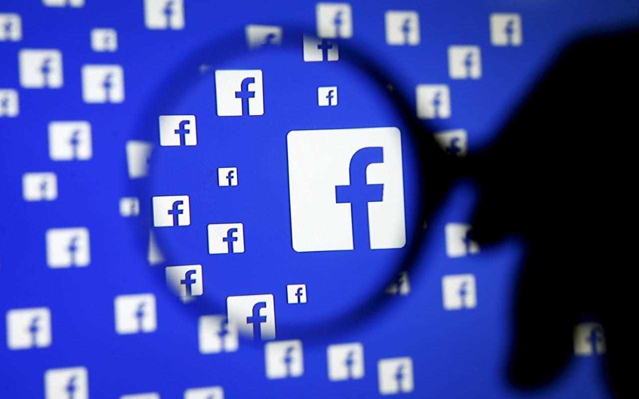Facebook начал тестировать посты без лайков