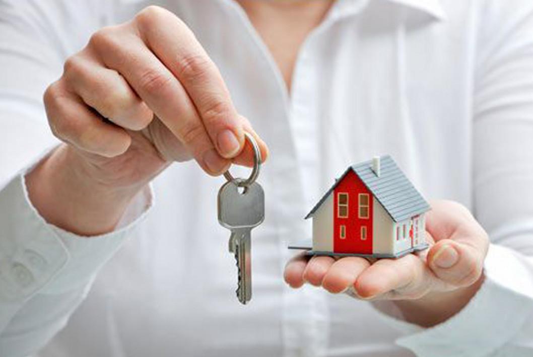Верховная Рада одобрила закон об аренде государственного и коммунального имущества