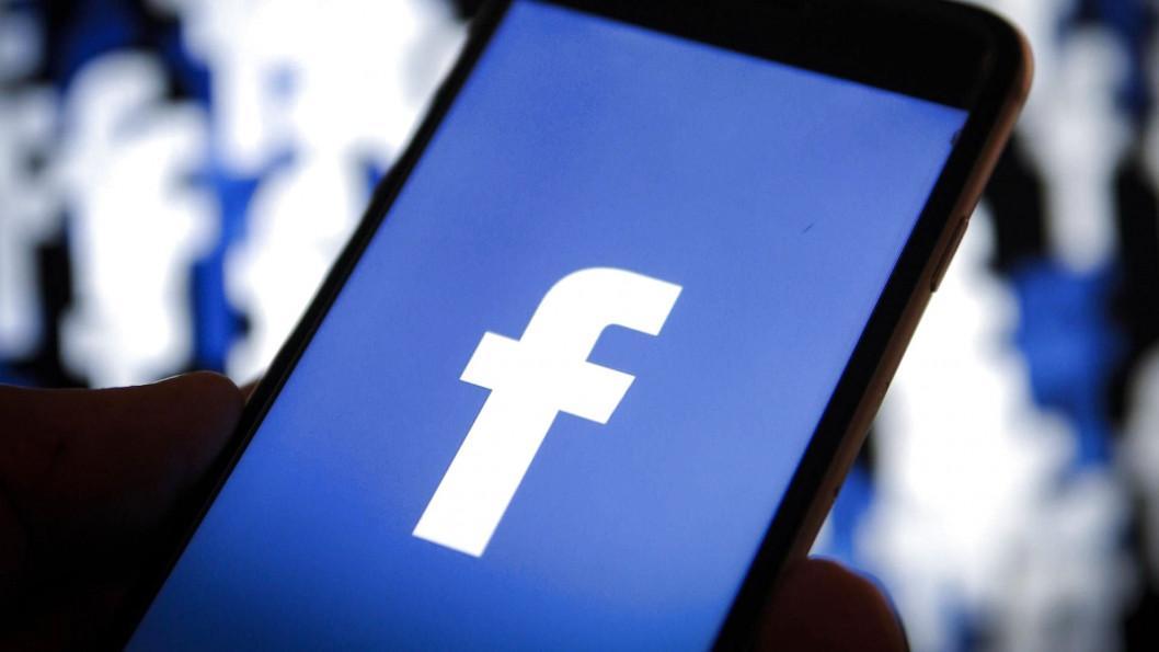 Facebook предлагает 10 000 000 долларов за разработку технологии распознавания фейков