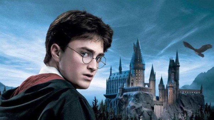 В Америке церковь осудила «Гарри Поттера» за реальность заклинаний