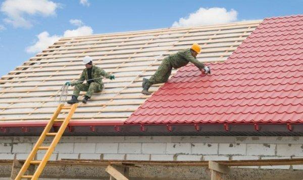 В Днепре выделили почти шесть миллионов гривен на ремонт жилых домов