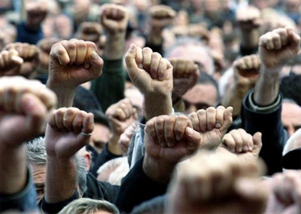 «Днепр без Филатова»: на День города анонсированы масштабные акции протеста