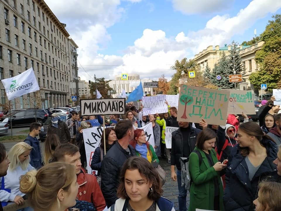 marsh klimat aktivisty02