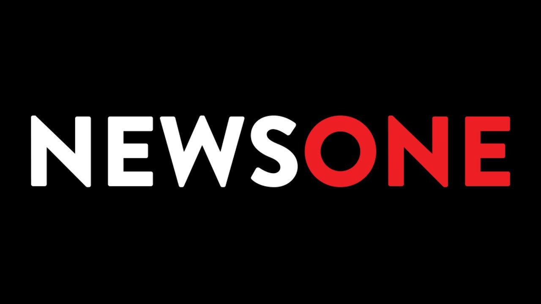 Нацсовет проголосовал за лишениелицензии телеканала NewsOne