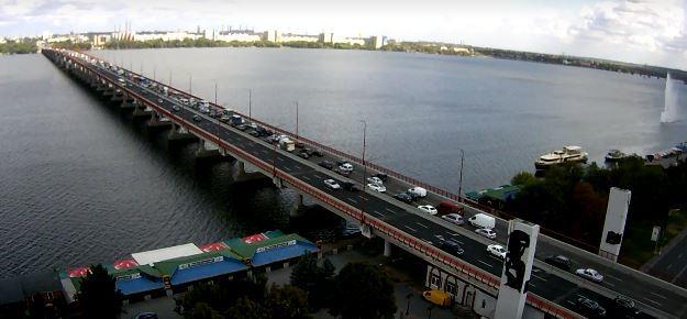 «Хто б не взявся за ремонт мосту, має забезпечити наявність деформаційних швів. Іншого способу не існує» – експерт
