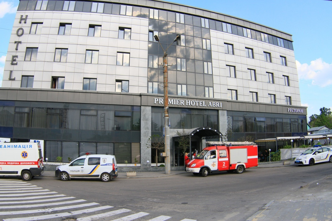 В Днепре и области стартовали проверки пожарной безопасности — кому готовиться