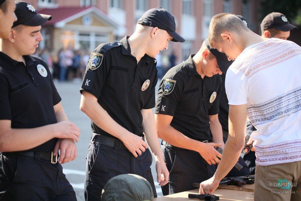 politsiya 14