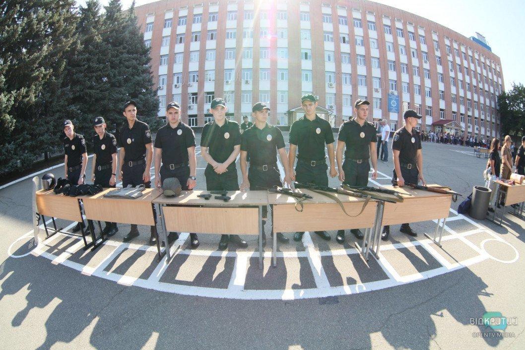 politsiya 15