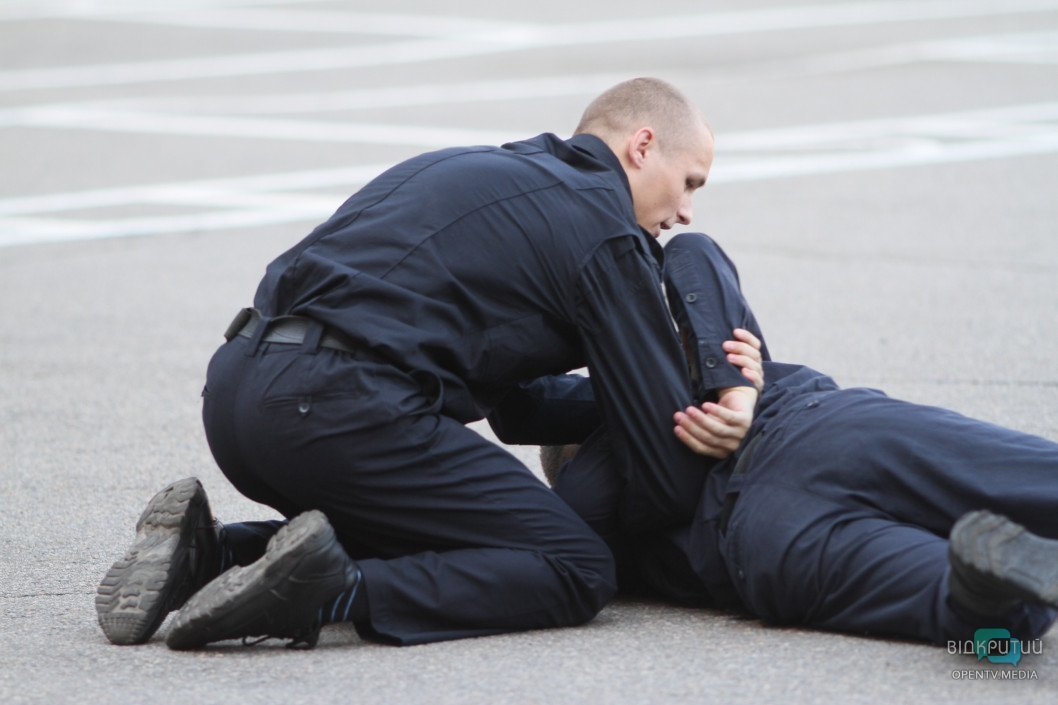 politsiya 3