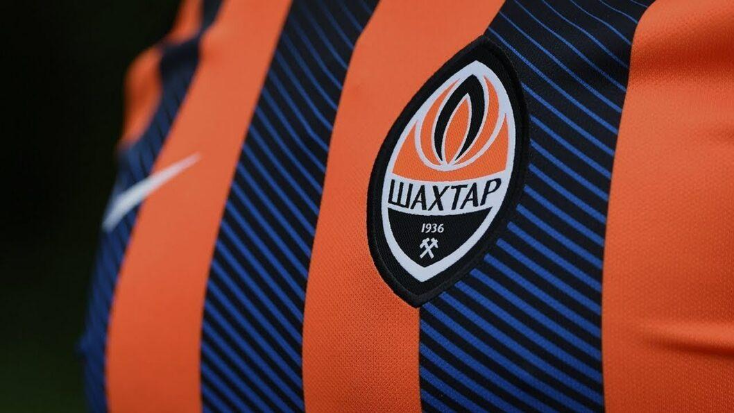 Экс-игрок ФК «Днепр» перешел в Донецкий «Шахтер»