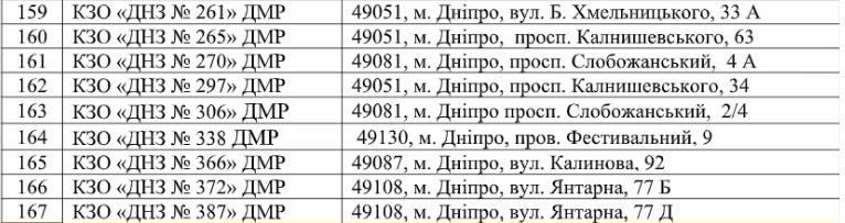 spisok13