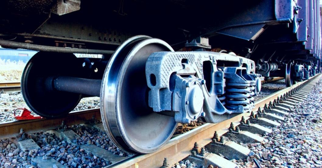 «Укрзалізниця» закупила у компании Ахметова сталь за 100 миллионов гривен